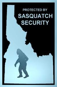 Sasquatcg Security Warning Notice