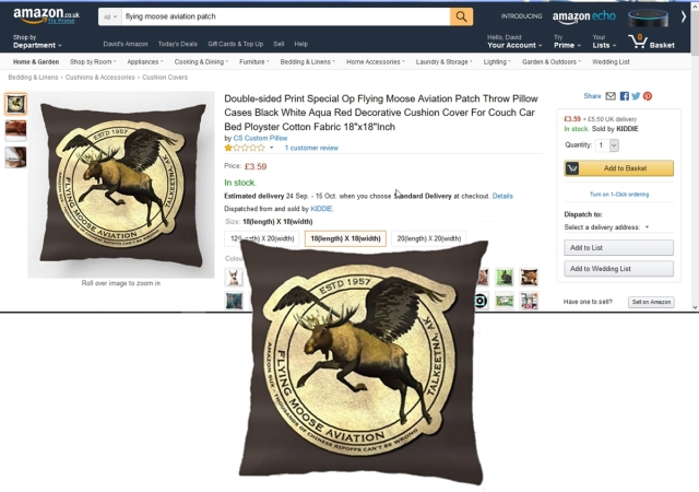 fma_pillow_amazon_screenshot