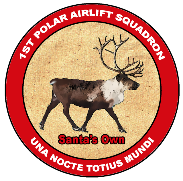 first_polar_airlift_patch_blog