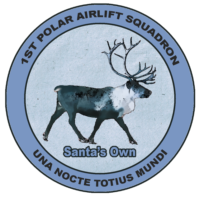 first_polar_airlift_subdued_blog